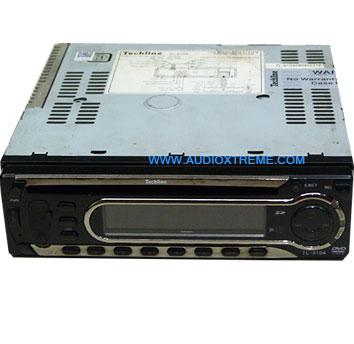 <h3>Techline TL-9104</h3><br /><span> 22 พฤศจิกายน 2557</span>