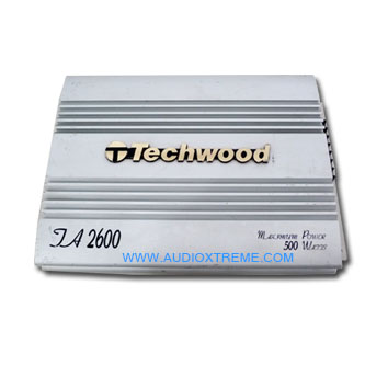 <h3>Techwood JA2600</h3><br /><span> 12 กันยายน 2556</span>