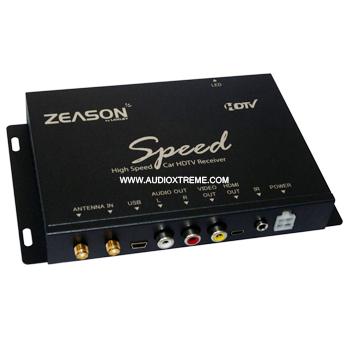 <h3>Zeason Speed </h3><br /><span>  Update 12 พฤศจิกายน 2558</span>